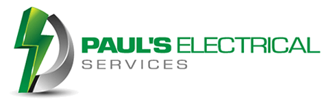 Paul's Electrical Services